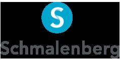 Schmalenberg – Ihr Versicherungsspezialist für Immobilien und Baugewerbe Logo